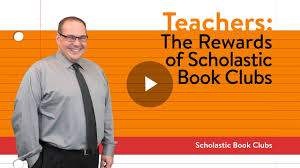 Scholastic Book Clubs   Children's Books For Parents And ... Instacart Promo Code Canada Mytyres Discount 2019 Scholastic Book Orders Due Friday Ms Careys Class How To Earn 100 Bonus Points Gift Coupons For Bewakoof Coupon Border Css Book Clubs Coupon May Club 1 Books Fall Glitter Reading A Z Eggs Codes 2018 Kohls July 55084 Infovisual Reading Club Teachers Bbc Shop Parents Only 2 Months Left Get Free