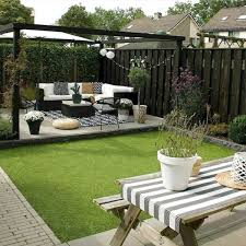 Amazing Garden Decoration Ideas For Your Home Home Inspiration