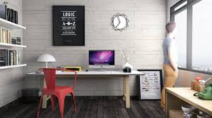 Creative And Inspirational Workspaces Home Office Workspace Design Desk Style Literarywondrous Building Small For Images Ideas Amazing Interior Cool And Best Desks On Amp Types Of Workspaces With Variety Beautiful Simple Archaic Architecture Fair Black White Minimalistic Arstic Decor 27 Alluring Ikea Layout Introducing Designing Home Office 25 Design Ideas On Pinterest Work Spaces 3 At That Can Make You More Spirit