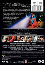Halloween 6 Producers Cut Dvd by Superman Homepage