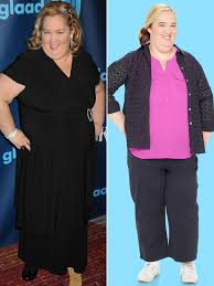 Lauryn Pumpkin Shannon Instagram by Mama June Shannon Daughters Talk Their Mom U0027s Weight Loss Surgery