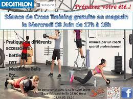 37 best salle de fitness brest images on cross