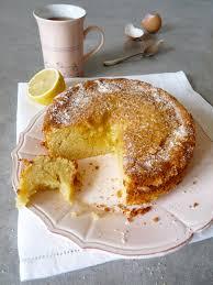 dessert a base de compote de pommes confectionner un délicieux gâteau sans gluten astuces pour