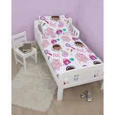 Doc Mcstuffin Bedroom Set by Sofia The First Bedroom Set Cryp Us