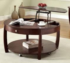 Previous Designs Dons Home Furniture Madison Wi Metropolitan ... Pottery Barn Round Coffee Table Home Design And Decor Tables Ebay 15 Best Ideas Of Console Metropolitan With Inspiration 768 Accsories Benchwright Foyer Settee About Win Style Hoomespiring Molucca Media Blue Distressed Paint End Designs Hd Photos 752