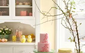 KitchenKitchen Decor Elegant Kitchen Yellow Walls Sweet Nz Wonderful