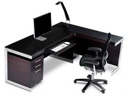 Bdi Sequel Compact Desk by Home Office Furniture Sets For Sale Luxedecor