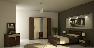 Bedrooms Designs Gorgeous Design Classy Of Bedroom And Ideas Decoration