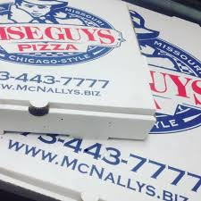 Wise Guys Pizza In Columbia, MO - JPJC Enterprises Coupons Pizza Guys Ritz Crackers Hungry For Today Is National Pepperoni Pizza Day Here Are Guys Pizzaguys Twitter Coupon Guy Aliexpress Coupon Code 2018 Pasta Wings Salads Owensboro Ky By The Guy Dominos Vs Hut Crowning Fastfood King First We Wise In Columbia Mo Jpjc Enterprises Guys Pizza Cleveland Oh Local August 2019 Delivery Promotions 2 22 With Free Sides Singapore Flyers Codes Coupon Coupons Late Deals Richmond Rosatis
