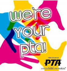 Kentucky Cabinet For Economic Development Salary by 16th District Pta Overview
