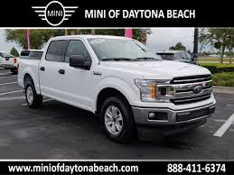 Used 2018 Ford F-150 For Sale | Daytona Beach FL Mini Pumpers Brush Trucks Archives Firehouse Apparatus Pin By Jarmo Nuutre On Vans Trucks Minitrucks Pinterest Ford 2018 F150 Diesel Review How Does 850 Miles A Single Tank New Xlt Crew Cab Pickup In Carlsbad 94862 Ken 1972 F100 Pick Up Truck Ute 351 V8 Cleveland Hot Rod Rat 68 69 10 Forgotten That Never Made It Cmw 1960 4x4 Assembled Metals Custom Ridin Around February 2013 Truckin Custom Click Image To View Mini Truck Vehicles I 2019 Ranger Raptor Top Speed Metalsr We The Power Wheels The Best Kid Trucker Gift