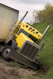 100 Nashville Truck Accident Lawyer Personal Injury Blog On S And Injury