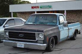 Sean Warner's 1977 Chevrolet C10/K10 On Wheelwell 1977 Chevrolet Blazer Mokena Illinois Classic Cars America Llc Model Kit Build And Hlight Silverado C10 My Sweet K20 Suburban Flashback F10039s New Arrivals Of Whole Trucksparts Trucks Or 196372 Long Bed To Short Cversion Installation Brothers 78 Chevy Truck Body Parts Best Resource Luv For Sale At Texas Auction Hemmings Daily C10 Chevrolet Truck Pinterest
