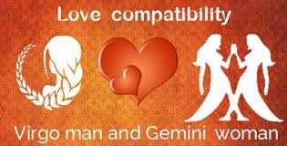 Virgo Man Leo Woman In Bed by Virgo Man And Gemini Woman Love Compatibility