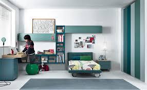 couleur de chambre ado garcon 16 idées créatives pour une moderne chambre ado garçon