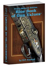 Amazon.com: Blue Book Of Gun Values (9781936120758): Steven P ... Tesla Announces Truck Prices Lower Than Experts Pricted Ars Technica Nada Motorcycles Kbb Motorcycle Nadabookinfocom Blue Car Reviews Ratings Kelley Book Shopping Pricing Questions Why Are The On This Site So 10 Cars With The Worst Resale Values Of 2018 Kelley Blue Book Names 16 Best Family Cars Of 2016 Attractive Classic Truck Collection Used Black Best Commercial Fleet Valuation Vin Driven Image 2002 Ford Ranger Edge Kbb Super Cab Finest Buy 4 Wheeler For Atvs