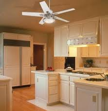 Kitchen Ceiling Fans With Bright Lights by Lighting U0026 Ceiling Fans Bright Kitchen Lighting Uk Ceiling Fan