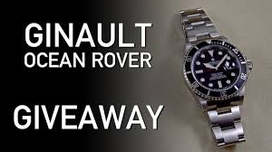 How To Get A $1500 Watch For Free? Ginault Ocean Rover Giveaway! Coupon Codes General Oz Volvo Forums Planet Box Coupon Free Shipping Uw Dominos Deals Rover Code Best Buy Memorial Day Hours Ginault Ocean 185066 Watches How To Use A Promo Code Ginault Caliber 7275 Used Land Freelander 2 Cars For Sale Jset Parking Yvr Promotion Martins Chips Chartt Wip Men Winter Jackets Belmont Jacket Blackforest
