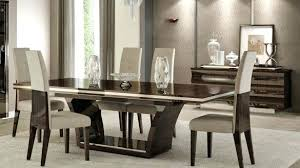 Cheap Modern Dining Room Sets Jrootsme
