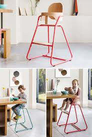 14 Modern High Chairs For Children Soho Wooden Highchair Choosing The Best High Chair A Buyers Guide For Parents 14 Modern Chairs For Children Fnituredesign High Chairs Your Baby And Older Kids Zharong Stool Kids Childrens Armchair Sofa Seat Toddler Ding Buy Chairbaby 25 Cool Room Ideas How To Decorate A Childs Bedroom 12 Best Highchairs The Ipdent Thonet Commercial Modular Fniture Lobbies Bloom Bloom