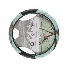 Amazon.com: Realtree Camo Steering Wheel Cover   AP Cool Mint ... Custom Automotive Packages Offroad 18x9 Kmc Xd Tires Desnation At Camo Firestone Freeimagesgallery 2017 Honda Pioneer 500 Phantom Camo With Wheels Youtube Texas Motworx Raptor Digital Truck Wrap Car City Gotta Get Them There Camo Wraps Muddin Monster Truck Tires And A Altree To The Max Hot Assorted Dwf39 Trucks Walmart Canada Xd811 Rs2 Rock Star Wheels In Vista By Liquid Carbon Shop Ontario Chevrolet Silverado 1500 Series Rockstar 2 Satin Get And W The Sema Bone Collector Armory Rims Black Rhino