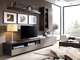 Living Room Cabinets by The 25 Best Modern Tv Cabinet Ideas On Pinterest Tv Wall Units