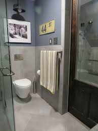 wall hung toilet houzz