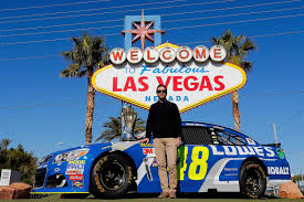 Jimmie Johnson, Chad Knaus Making Vegas Rounds | Photo Galleries ... Kyle Busch Starts Las Vegas Weekend With 50th Truck Series Win Wins His Nascar Camping World Race At Michel Disdier Viva Westgate Resorts Named Title Sponsor Of September Ben Rhodes Claims First Win In Thrilling At Ncwts Erik Jones Scores Jackpot Motor Speedway Norc 2015 Iracing 175k 1997 Craftsmen Programs 117 Carquest Wins Hometown Race The