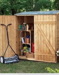 tiny shed plans do it yourself storage shed u2026 diy crafts
