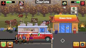 Gunman Taco Truck - Android Apps On Google Play Why Youre Seeing More And Hal Trucks On Philly Streets New England Lobster Roll Tacos Recipe Rolls Food Kogi Taco 5 Trucks You Need To Try Jacksonville Restaurant Reviews El Abanaro Taco In Columbus Ohio Los Cuatro Vientos Truck Pico Truck Home Facebook Secrets 10 Things Dont Want Know Seor Sisig Filipino Fusion European Food Quick Al Pastor Football Feree Pork