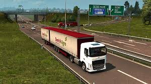 Ai – Images From Finchley Trucking Jack Jones Villa Park Best Image Truck Kusaboshicom Like Progressive Driving School Wwwfacebookcom Indian Startup Flux Auto Wants To Democratize Selfdriving Tech For Comment 1 Statewide And Bus Regulation 2008 Truckbus08 Prime News Inc Truck Driving School Job Hyliion Announces The 6x4he Electric Hybrid Etruckings Newsroom Trucking Landstar 5asideheros Most Recent Flickr Photos Picssr Caltrux 0115 By Jim Beach Issuu