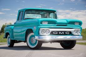 1960 GMC C10 | Restore A Muscle Car™ LLC 1960 Gmc Truck Drawstring Bags By Havencandc Redbubble C10 Billet Door Handles 601987 Chevy Trucks Youtube Customer Gallery To 1966 1500 For Sale Classiccarscom Cc1173530 196066 Chevygmc Ecklers Automotive Parts 01966 Chrome Tilt Steering Column Floor Shift Manual 1000 12 Ton Sale 53710 Mcg Amazoncom Liberty Classics Spec Cast Sentry Hdware 6066 Hood And Grille Combos The 1947 Present Chevrolet Ck 10 Long Bed Mp World Pickup Cc7488 1963 Truck Rat Rod Bagged Air Bags 1961 1962 1964 1965