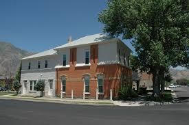 100 Hotels In Page Utah JohnsonKearns Hotel Wikipedia