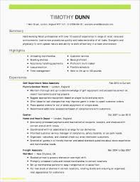 Skills For Resume Free Sample Resume Warehouse Skills List ... Resume For Skills Teacher Tnsferable Skills Resume Guidelines What To Include In A 10 Lists Of Put On Proposal Best Put 2019 Guide And 50 Examples 99 Key List All Jobs 76 Luxury Ideas Of On Best And Talents For Letter Secretary Sample Monstercom Fresh A Atclgrain 150 Musthave Any With Tips Tricks