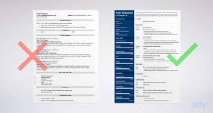 Civil Engineering Resume | IPASPHOTO Civil Engineer Resume Writing Guide 12 Templates Lead Samples Velvet Jobs Template Professional Cv Format Doc Google Docs Free By Julian Ma On Dribbble Cv Examples The Database Structural Cover Letters Military Eeering Cover Letter Sample New 10 Examples Civil Eeering Andy Khan For Freshers Download For Fresh Graduate 2018