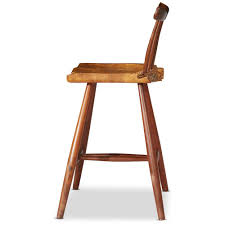 MICHAEL ELKAN (AMERICAN 1942-2014), HIGH CHAIR, SILVERTON, OREGON, 1986 Summer Main 18 Inch Doll Fniture Wooden High Chair With Lift About Us American Victorian Childs High Chair Slat Back Dolls 3in1 Windsor High Date 17901800 Dimeions 864 Girl Bitty Baby Childs Painted Ladder Back Top Patio Eagle 20th Century Early Corner Favorites Crib Chaingtable Washer Dryerchaing Video Red Heart Chaing Table In Blossom 4 1 Highchair Rndabout Ingenuity