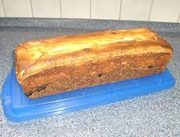 schoko kirsch kuchen mit quarkhaube