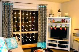 Cute Home Decor Idea Apartment Decorating Ideas Bedroom Office