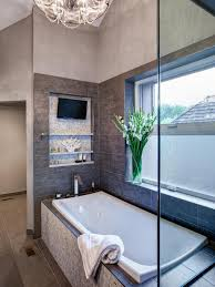 Simple Bathroom Designs With Tub by Best 25 Two Person Tub Ideas On Pinterest Bath Tub For Two