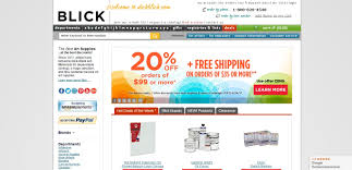 Dick Blick Coupon Code Horst Gasthaus Coupon Belle Butters Discount Code Taxify January 2019 Promo Codes Whalewatchcom Discount For Bookingcom One Time Wood Protector Dakota Art Pastels Ninja Restaurant Nyc Coupons Georgia Hotel Book Jump Street Plano Tx Sioux Falls Shopping News Boise City Taxi Rocky Mountain Babies R Us Ami Bravofly Ft Worth Zoo Derwent Inktense Pencils Uarts Blick Art Materials Dick Blick Omaha Cditionereigensearchga Richeson Shiva Oils
