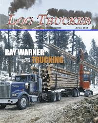 Log Trucker - Loggers World LLC The Worlds Most Recently Posted Photos Of 460 And Man Flickr Hive Landfill Closure Realities Draft Ea Posted Council Votes For Trucking Walkingfloor Hashtag On Twitter Our Company Tmc Transportation Tmw Ingrates Fleet Maintenance Ordering With Navistars Oncommand Nicola Menna Area Sales Manager Centro Italia Kgel Trailer Gmbh Bryan Skaggs Pmp Senior Project Insperity Linkedin I5 South Patterson Ca Pt 6 Goin Home I25 Cheyenne Wy Denver Co 1 Two Men And A Truck Movers Who Care Heavy Truck Steel Bar Parts Products Eaton