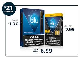 Myblu™ $1 Deal | E-cigarette & Vape Deals | Blu® Stop And Shop Manufacturer Coupons Zone 3 Coupon Code Mac Online Promo Exergen Temporal Thmometer Walgreens Grabagun Retailmenot Wonder Cuts Salon Discountofficeitems Com Dominos Pizza April Njoy E Cigarette Unltd Ecko The Njoy Cigs Coupon Atom Tickets March 2019 Eso Plus Reddit Now 2500 Sb Glad I Havent Done This Offer Going To Do Gold Medal Flour Rx Cart Discount Statetraditions Tofurky Free Shipping Zelda 3ds Xl Deals Smooth Operator Ace Pod Device Review Vapingthtwisted420