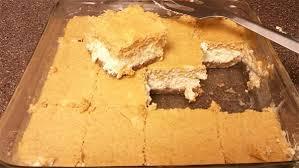 Pumpkin Layer Cheesecake by Pumpkin Layer Cheesecake Recipe U0026 Nutrition