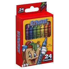 Crayola Bathtub Crayons Refill by Markers And Crayons Shop Heb Everyday Low Prices Online