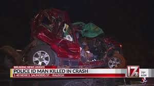 Victim Identified, Concrete Truck Driver Charged In Deadly I-40 ... Resume Truck Driver Resume Sample Sales Within Local Driving Jobs Dump In Indiana Cdla Clear Lake Ia Linehire Cr England Cdl Schools Transportation Services Rockingham Nc Sage Professional And Celadon Trucking Near You Raleigh Woman Killed In Crash On Us 70 Business Near Garner News North Carolina Nc