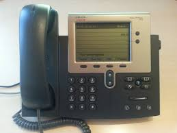 Cisco IP Phone 7942 W/ Asterisk | Hödlmosers' Hard- And ... Cisco 7900 Series Phone Tutorial Chapter 3a Voicemail Setup Amazoncom 7962g Unified Ip Voip Telephones The Voip Pabx Or Obi200 1port Adapter With Google Voice Spa 508g 8line Electronics Obihai Obi1032 Power Supply Up To 12 Mission Machines Td1000 System 4 Vtech Phones Rotary Phone And Asterisk A Nerds Howto Gorge Net Voip Install Itructions Life Business Uninrrupted Of Kenneth How Configure A Polycom Soundpoint 330 Xlite Setup For Cheap Calls From Computer Maxs Experiments Services Manufacturing Industry What Are The