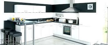 meuble de cuisine noir laqué cuisine noir laque pas cher elements bas meuble cuisine bas 120 cm