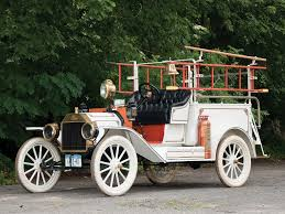 1913 Ford Model T Firetruck 1972 Ford Fire Truck For Sale Classiccarscom Cc1056996 Old V8 South Carolina Usa Editorial Stock Image Rm Sothebys 1967 Custom Ccab Arizona 2012 1957 Fire Truck Pumper Professional Commercial Vehicles 1913 Model T Firetruck Matchbox Models Of Steryear 1932 Ford Aa Fire Engine Scale 143 1978 Item Da7266 Sold March 7 Governmen From Late 1960s Trucks Pinterest 1956 F100 Hot Rod Network 1973 Boardman 900 F8368 April 8000 Fmc Bean Hibid Auctions
