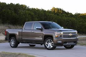Chevrolet-Offers-New-Rugged-Luxury-Truck-2014-All-new-Silverado ... Preowned 2014 Chevrolet Silverado 1500 Ltz Crew Cab Pickup In Used Regular Pricing For Sale Overview Cargurus View All Chevy Gas Mileage Rises Largest V8 Engine 4wd 1435 High 2500hd Old Photos Ls Driver Front Three Quarters Action For Sale Features Review 62l One Big Leap Truck Lt Double Now Shipping Gm Trucksuv Kits C7 Corvette Systems Procharger