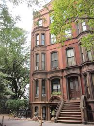 Brooklyn Heights Apartment For Rent At 150 Columbia Heights ... Too Many Apartments For Rent In Brooklyn Why Dont Prices Go Down Studio Modh Transforms Former Servants Quarters Into A Modern Apartment Building Interior Design For In 2017 2018 Nyc Furnished Nyc Best Rentals Be My Roommate Live On Leafy Fort Greene Block With Filmmaker New York Crown Heights 2 Bedroom Crg3003 Small Size Bedroom Stunning Bed Stuy Crg3117